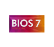 Bios 7 Packet Image