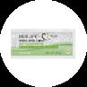 Bios Life® C Plus Packet Image