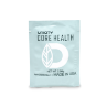 Core Health Packet Image