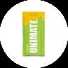 Unimate Packet Image